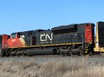 CN 8860