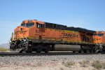 BNSF 6050