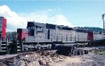 SP 8961