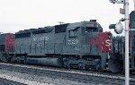 SP 7320