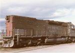 SP 8368