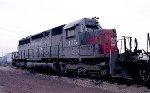 SP 7305