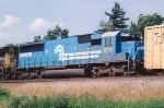 CSX 8715