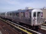 MTA 2056