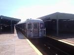 MTA 2038