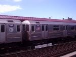 MTA 1783