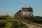 NS 4076 West