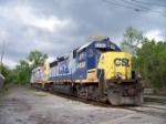 CSX 6490