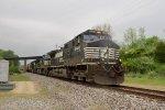 NS 9404 South