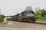 NS 1097 South
