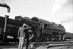 PRR 1010, H-9S, c. 1949