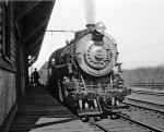 PRR 1759, H-9S, c. 1949