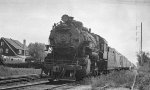 PRR 3097, H-9S, c. 1949