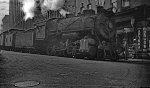 PRR 3553, H-9S, c. 1949