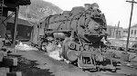 PRR 5141, H-9S, c. 1949