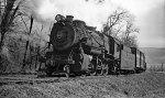 PRR 8259, H-10S, c. 1949