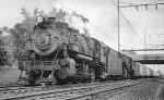 PRR 8259, H-10S, 1949