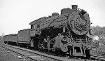 PRR 869, H-9S, c. 1948