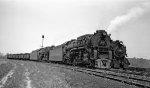 PRR 9895, H-10S, c. 1949