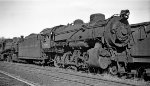 PRSL 6093, H-9S, c. 1949