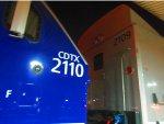 CDTX 2109