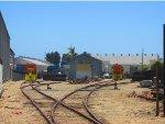Ventura County Railroad