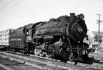 PRR 8220, H-10S, c. 1955