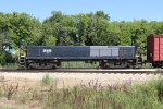 Norfolk Southern #945