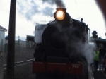 Steam lives on in New Zealand.