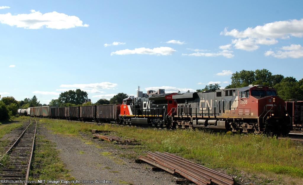 CN 330