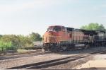 BNSF 574
