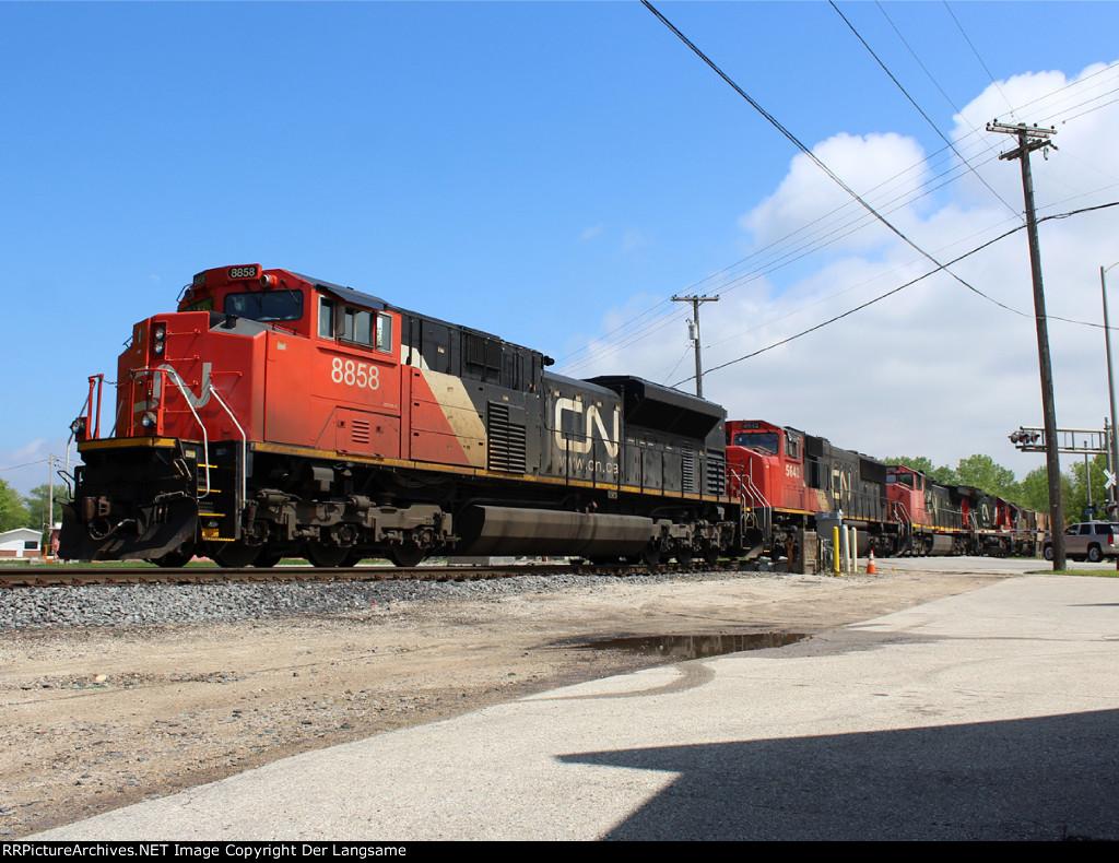 CN 8858 A49191-21