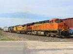 BNSF 7454 S75081-11