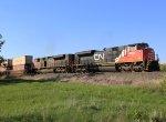 CN 8856 Q11651-21
