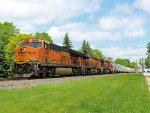BNSF 3850 S75282-30