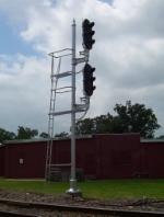 MP Signals