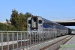 Amtrak 583