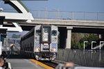 Amtrak 785