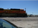 BNSF 9071
