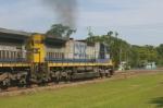 CSX 7528