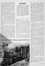 """De-dieselization,"" Page 43, 1955"