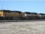 BNSF 9900/9719/9511