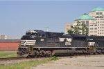 NS 1148 East