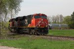 CN 2319