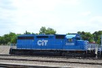 CEFX 3110