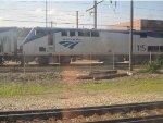 Amtrak 115