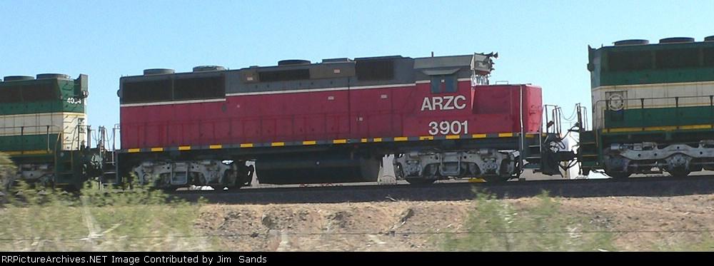 ARZC 3901