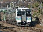 Local returning to Takao