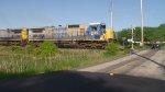 POED 7575 crossing Winnocks Neck RD.