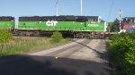 Last photo of CBFX 6028